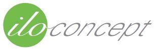 ILO-CONCEPT